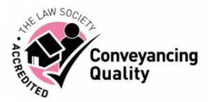 BWK Solicitors - Buckinghamshire | Law Society Conveyancing Logo