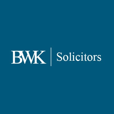 Beaujeux Wilde & King Solicitors logo