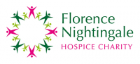 BWK Solicitors, Buckinghamshire supporting: Florence Nightingale Hospice Charity - logo