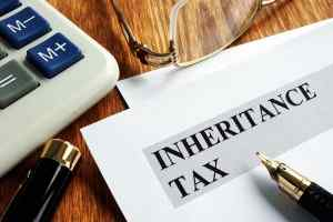 BWK Solicitors - Inheritance Tax Planning (IHT)