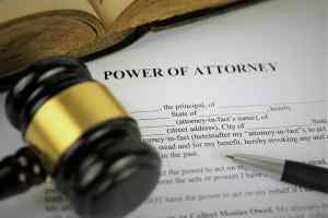 BWK Solicitors - Power of Attorney & Court of Protection